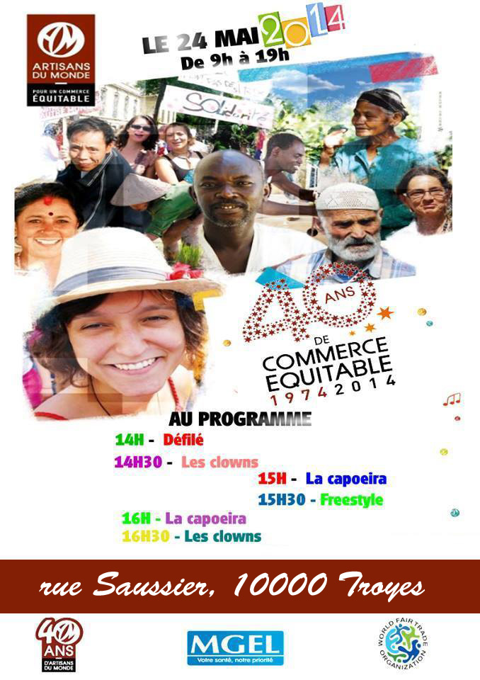 affiche-40-ans-troyes