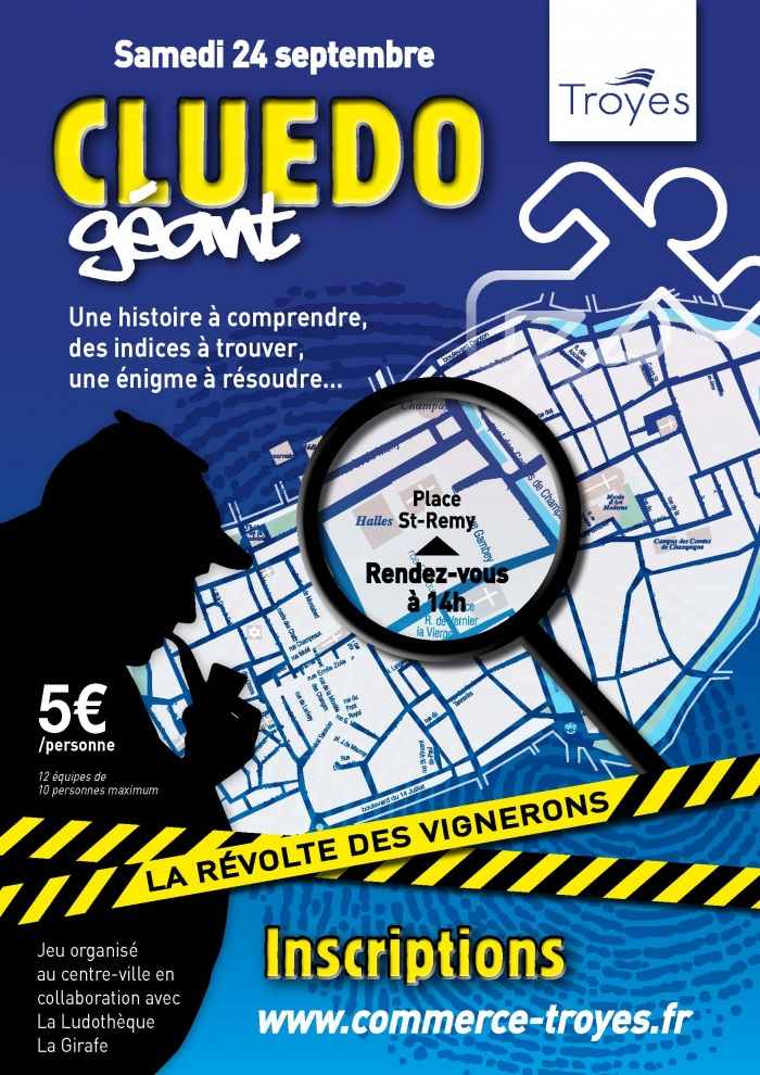 1107_affiche_a3_cluedo_geant